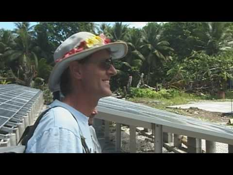 Solar in Paradise - part 6