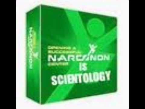 Scientology Kills