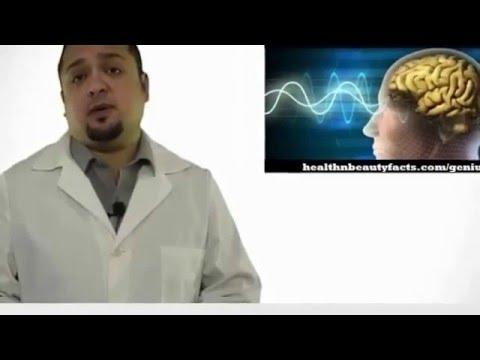 Geniux A Smart Pill, Scam Or Legit?