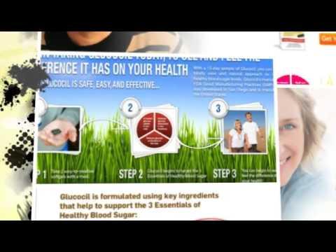 Glucocil   Blood Sugar Optimizer™   http://nationalfitnesspoint.com/glucocil/