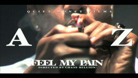 AZ - Feel My Pain