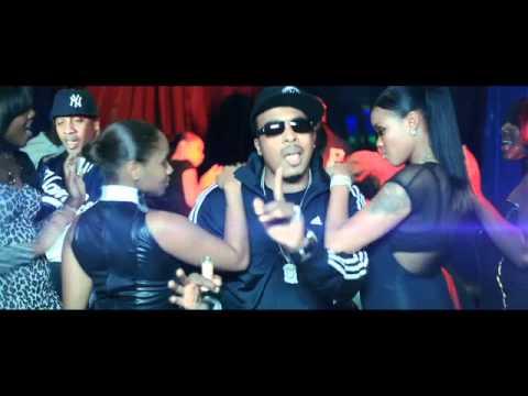 Amazin - Dont Mess Up the Dance (Editors Cut)