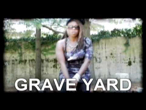 Akilah Brock - Black Madonna Flawed- Official Video