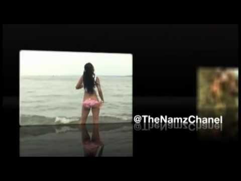 @ModelsUnleashed presents: @MaryJaneModels Orchard Beach pt. 1