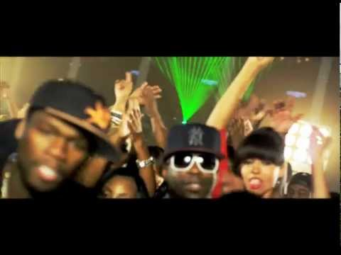 """Tony Yayo Feat. 50 Cent, Shawty Lo & Kidd Kidd - """"Haters"""" Official Music Video"""
