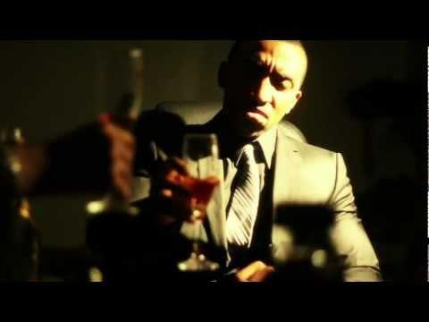 Mysonne - I'm a Boss [Dir: Taya Simmons]