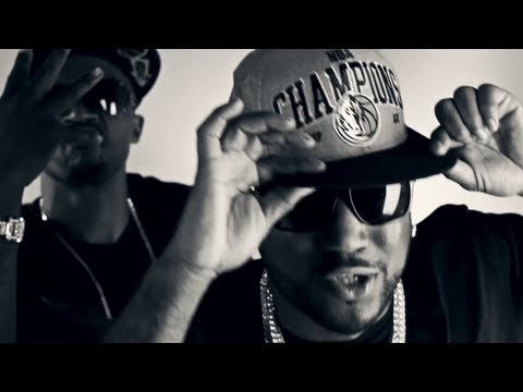 Young Jeezy - Win (Official Video)