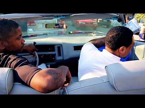 "DIRTY MAC- Check Chasin Directed By:Deno ""Terintino"" Brown & Dirty Mac"