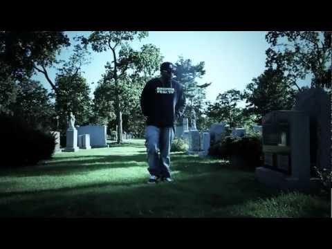 Torch ft. Trey Songz-   My Eulogy (ufo 2011)