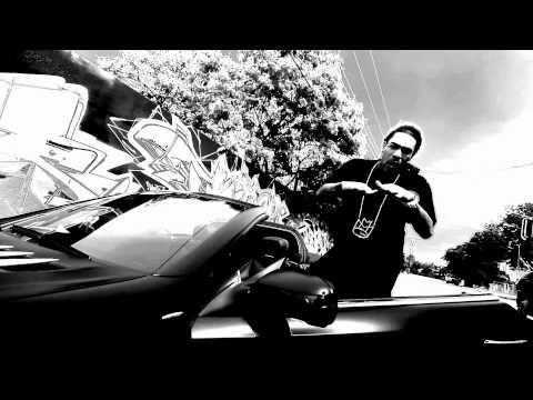 Gunplay BET Cypher Freestyle Director Shutah Films