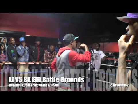 BATTLE RAP BUDDY VS FIREKIDD (HIGHLIGHTS)