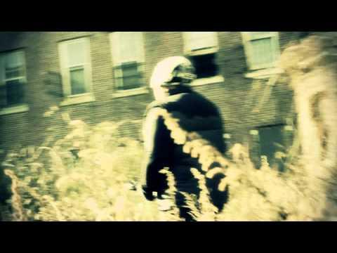 Kris Payne - How I Feel video Dir by Joey MHz