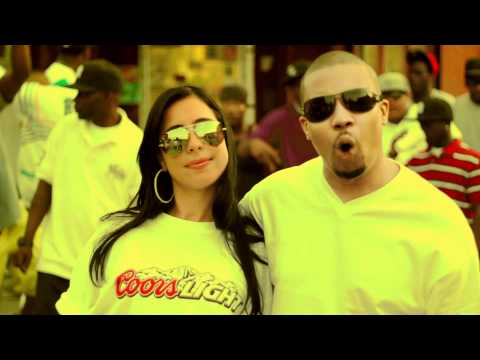 LIVE @ THE BBQ  (OFFICIAL VIDEO) FEAT. REEMO THE VISIONARY,JOHNNY AWESOME,JUNKY GOODS & ARCH NEMI
