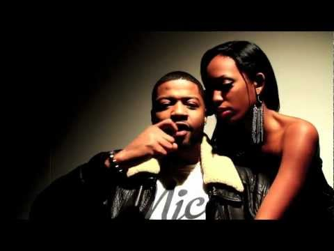 Blizzle Bless - SHE Will (Directed by: Scenario)
