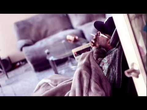 "Tony Yayo - ""Flexxin"" Official Music Video"