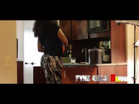 Fyne Girlz Presents Keyz