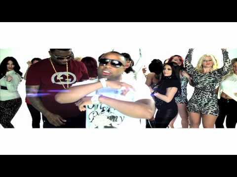Gucci Mane - I'm In Love With a White Girl Ft. Yo Gotti