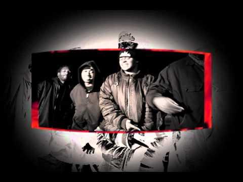 Stack Bundles feat. Riot Squad & Joe buddens - YOU KNOW WHAT'LL HAPPEN (Dir x: Scenario TMA)