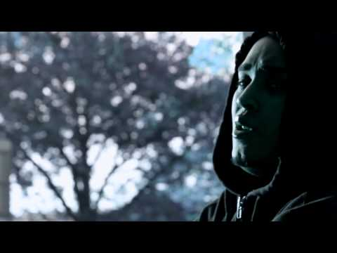 """Oun-P """"I Really Want It"""" [OFFICIAL VIDEO]"""