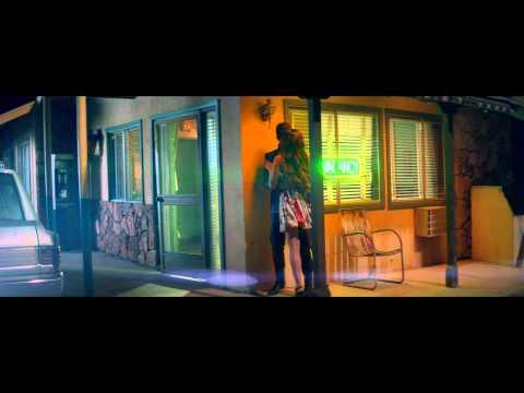Robin Thicke - Pretty Lil' Heart ft. Lil Wayne