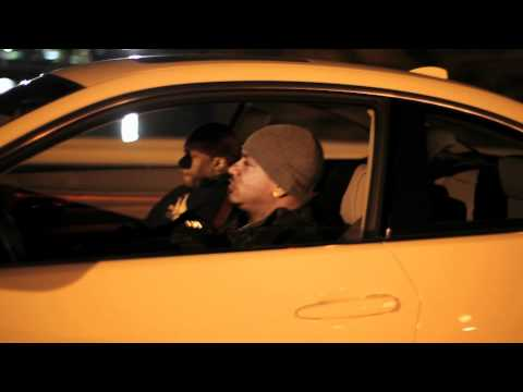 """ETERNAL Feat. JUNGLE JA'K """"SOMEBODY'S TALKING 'BOUT"""" (DIRECTED BY TIM VIDEO)"""