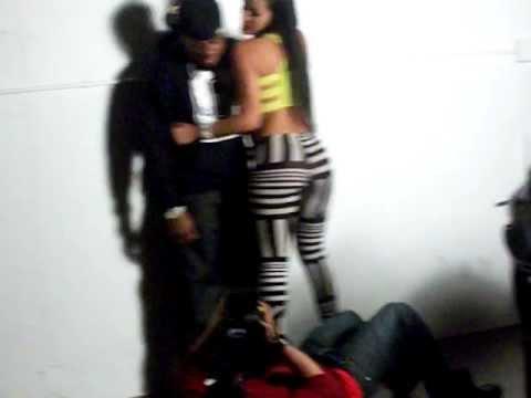 Yo Gotti and Roseay Models Jameela BTS Dorrough Music 'That Lowend' remix