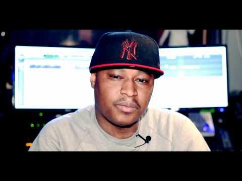 Hip-Hop: Redefined - Episode 1 Featuring Elus (2011 UMA Winner)