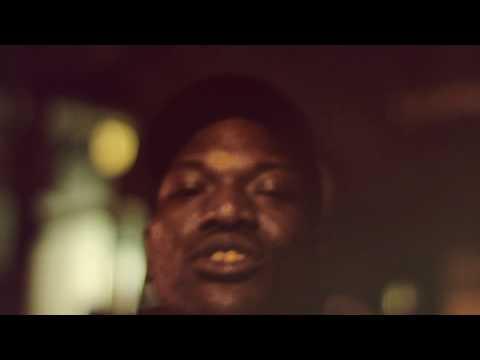 Real Money - D.R.I.S. feat. Jonny Delano,Chris Black,& Fire Arson