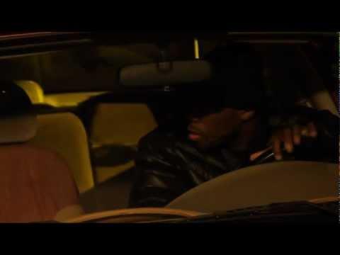 """50 Cent - """"Shooting Guns"""" Feat. Kidd Kidd (Official Music Video)"""