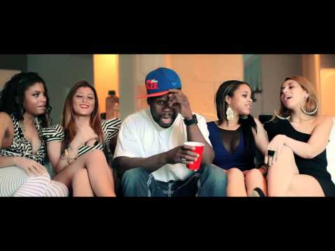 50 Cent - All His Love (Official Music Video)
