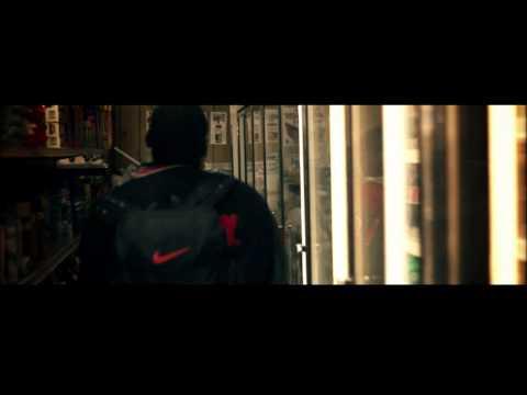 "Jadakiss ""Without You"" Video"