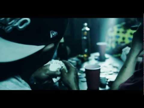 Prodigy ft. Boogz Boogetz - Get Money