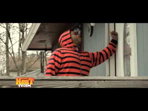Styles P - Murder Mommy [2012 Official Music Video] Dir. By Street Heat TV