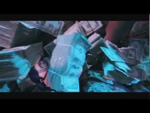 Meek Mill - Racked Up Shawty ft. Fabolous (Official Video)