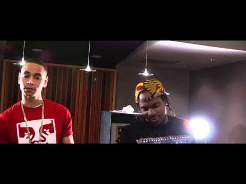 Dj Absolut (Untouchable) ft. Ace Hood,Pusha T, French Montana Dir. By Shatek