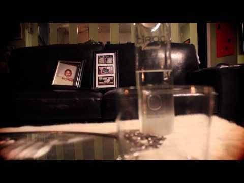 Reem Cassanova - Suicidal Thoughts (Notorious BIG Remake)