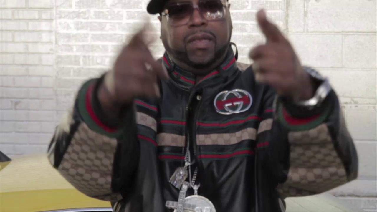 Dj Kay Slay - Kings of The Streets feat Dj Khaled, Dj Drama, Dj Doowop, and Fly Nate - Kings of The Streets