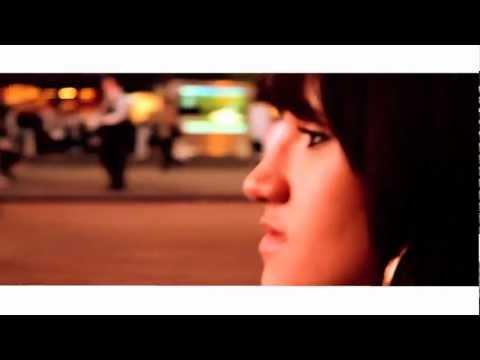 Kid Carti - SuperStar ( Official Video )