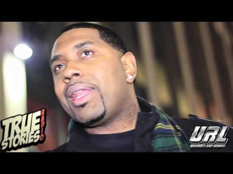 SMACK/ URL THE STRATEGY ROOM: AYEVERB PART 2- TALKS HITMAN, X-FACTOR, SWAVE SEVAH