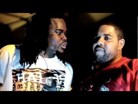 UW Battle League Presents: Charlie Clips vs Arsonal (Full Battle)