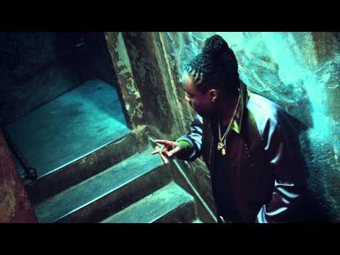 Wale Ft. Tiara Thomas -Bad (Official Video)