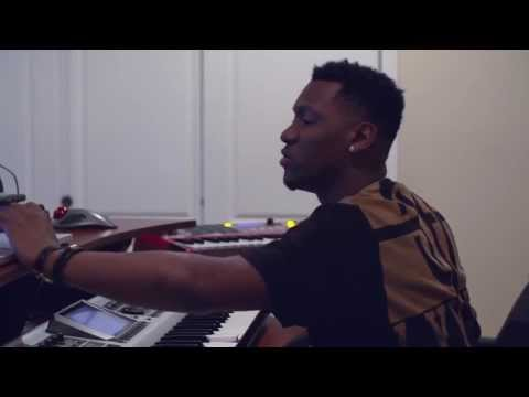 """Hit-Boy Explains His Producing Process For Beyonce's """"Bow Down/I Been On"""""""