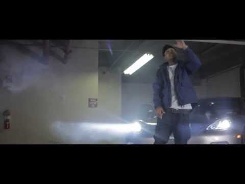 Chinx Drugz - How Can I Lose (Official Video)