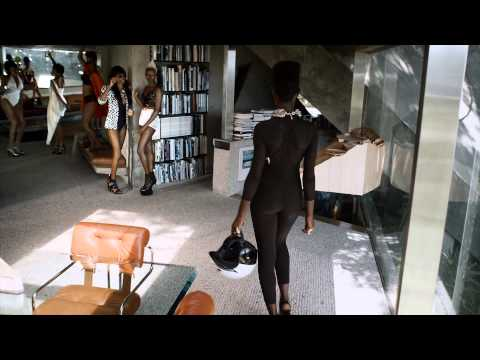 2 Chainz - Feds Watching (Explicit) ft. Pharrell Williams