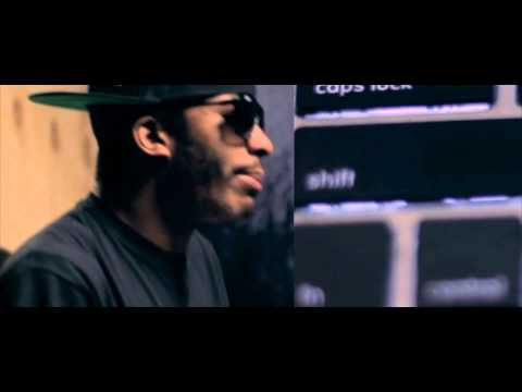 Bill Collector - Dot Mobb Warnin' (Official Video) Dir. By No Mercy