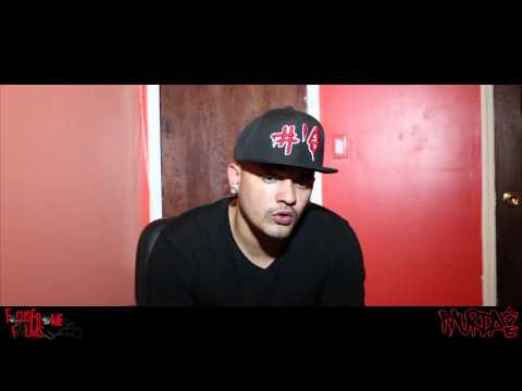 CORTEZ CALLS FOR SIT DOWN WITH SMACK, URL, & ALL BATTLERS