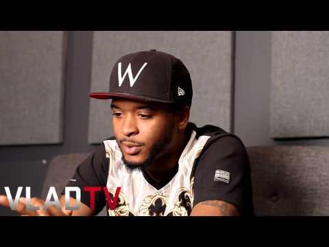 Lotta Zay Names DNA in Bottom 5 Worst Battle Rappers