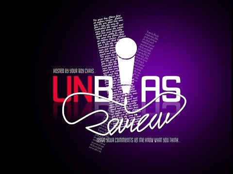 @unbiasreview - (5) battles that need to happen in Battle Rap.