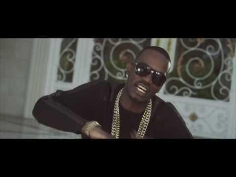 "Wiz Khalifa - ""The Plan"" ft. Juicy J (Official Video)"