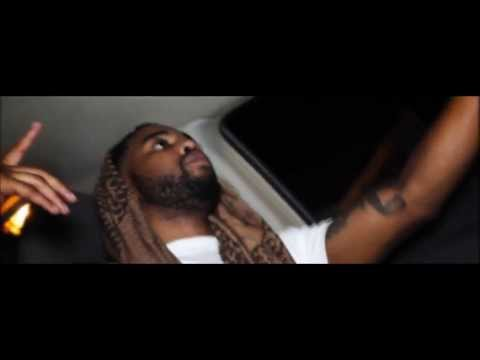 """Prezidential - """"Out My Way""""  [Shot By: @DenoBrownFilms]"""
